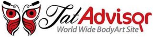 TATADVISOR WORLD WIDE BODYART SITE