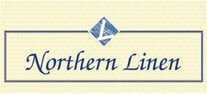 NORTHERN LINEN L