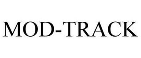 MOD-TRACK