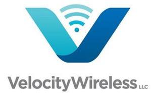 V VELOCITYWIRELESS LLC