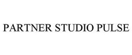 PARTNER STUDIO PULSE