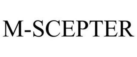 M-SCEPTER