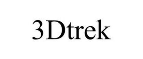 3DTREK