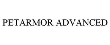 PETARMOR ADVANCED
