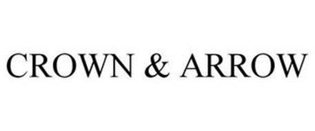 CROWN & ARROW
