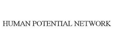 HUMAN POTENTIAL NETWORK
