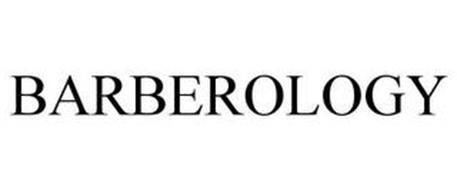 BARBEROLOGY
