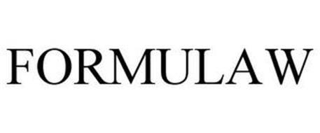 FORMULAW