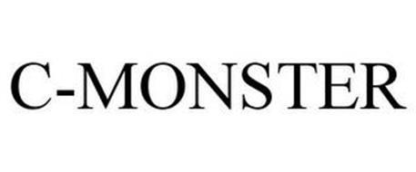 C-MONSTER