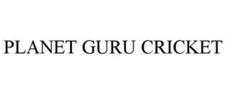 PLANET GURU CRICKET