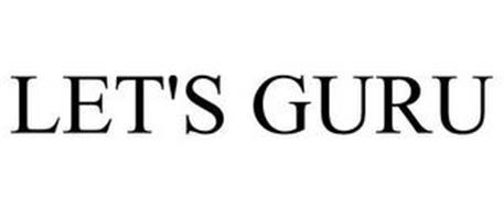 LET'S GURU