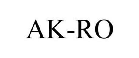 AK-RO