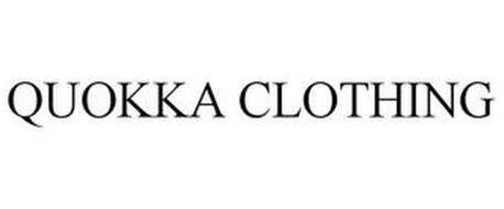 QUOKKA CLOTHING