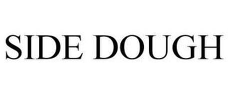 SIDE DOUGH