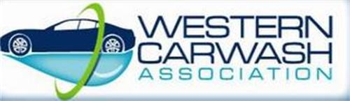 Western Car Wash Association