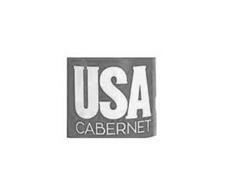 USA CABERNET
