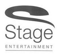 S STAGE ENTERTAINMENT