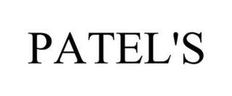 PATEL'S