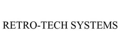 RETRO-TECH SYSTEMS
