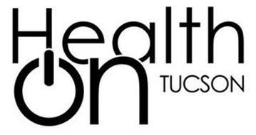 HEALTH ON TUCSON