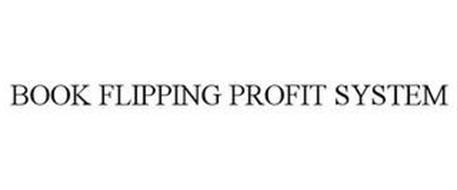 BOOK FLIPPING PROFIT SYSTEM