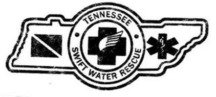 TENNESSEE SWIFT WATER RESCUE