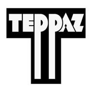 T TEPPAZ