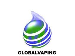 GLOBAL VAPING