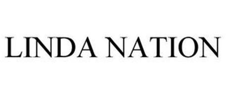LINDA NATION