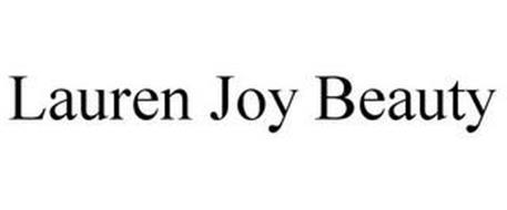 LAUREN JOY BEAUTY