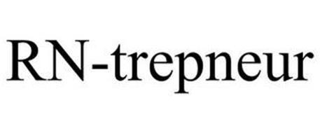 RN-TREPNEUR