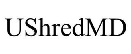 USHREDMD