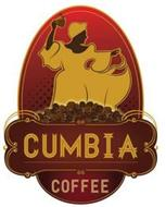 CUMBIA COFFEE