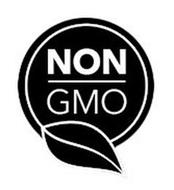 Image result for non-gmo logo