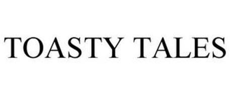 TOASTY TALES