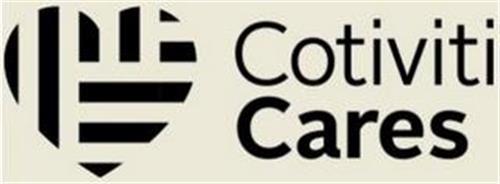 COTIVITI CARES