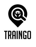 TRAINGO