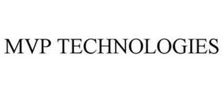 MVP TECHNOLOGIES