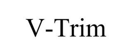 V-TRIM