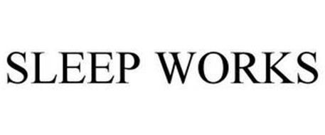 SLEEPWORKS