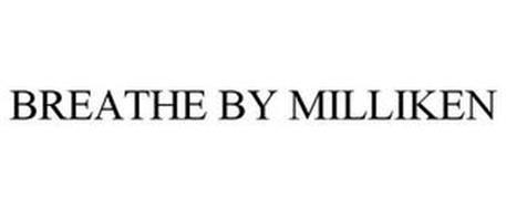BREATHE BY MILLIKEN
