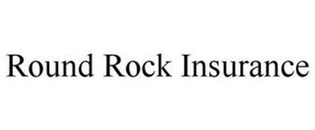 ROUND ROCK INSURANCE