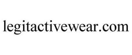 LEGITACTIVEWEAR.COM