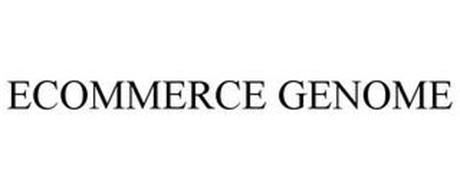 ECOMMERCE GENOME