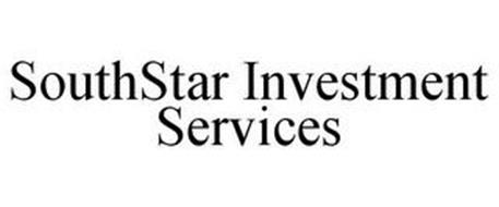 SOUTHSTAR INVESTMENT SERVICES