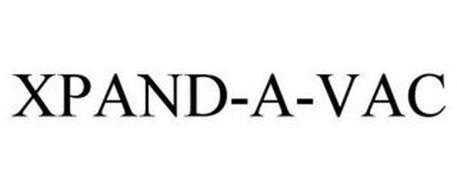 EXPAND-A-VAC