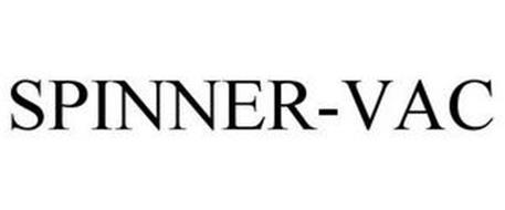 SPINNER VAC