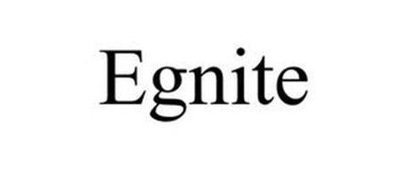 EGNITE