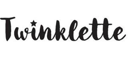 TWINKLETTE