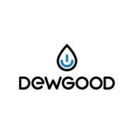 DEWGOOD